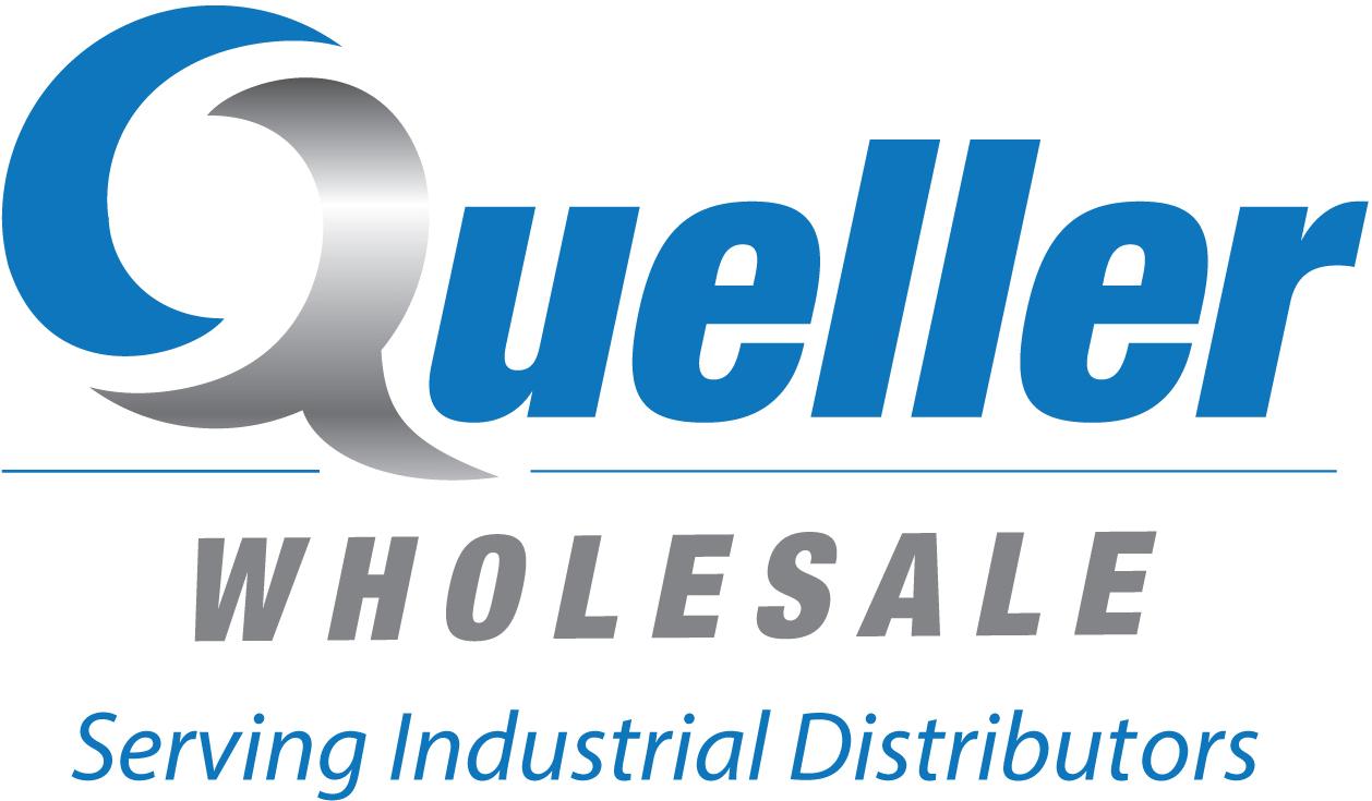 Queller Wholesale